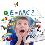 bigstock-Education-School-Boy-Learning-39486907